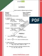 Chemistry Iit Jee Formula Page 26 30