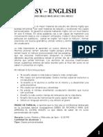 Documento de Ingles Etapa 1
