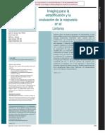artículo diagnóstico PDF(1).pdf