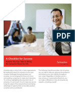careers-checklist-success.pdf