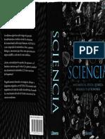 1.1. SCIENCIA