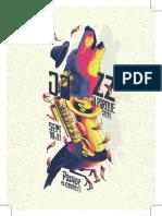 Volante programacion Jazz.pdf