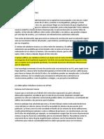 aisladoresssmicosenelper-161018164455.docx