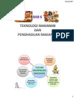 bab 6 teknologi makanan dan pengeluaran makanan.pdf