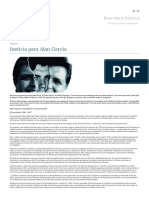 17-6-7-Justicia Para Alan García _ Rosa María Palacios