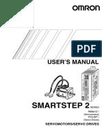 i561-e1-04_r88m-g_r7d-bp.pdf
