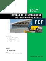 MODELO DE UN INFORME.docx