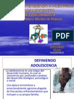 ADOLESCENCIA_2006_tij