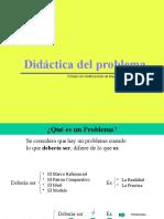 Sesión 6 Didáctica Del Problema Impresión