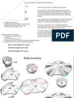 Dome Assembly Instructions.pdf