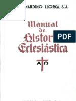 Manual_de_historia_eclesiástica-Llorca-Bernardino.pdf