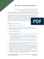 Decripcion Visual Manual Sep