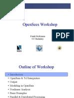 d1001005mckennaosdpt2014-140910165433-phpapp01.pdf
