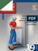 INDICES RESULTADOS ESCLEROMETRO.pdf