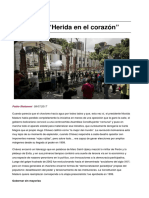 Sinpermiso-Venezuela Herida en El Corazon-2017!07!09