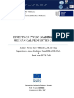 Pierre Darry VERSAILLOT_Dissertation.pdf