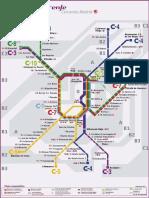 plano Cercanías.pdf