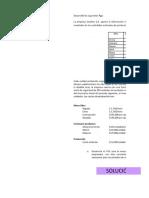 4. Talleres de PGP Con Solución