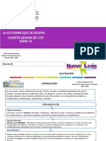 Portafolio Cte Cuarta Sesion 2016 - 2a Versión-1 (2) (1)