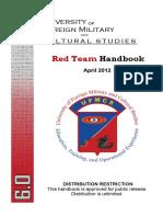 RT_Handbook_v6.pdf