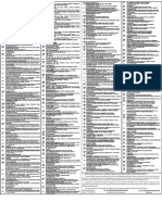 May_2012_Exam_centres.pdf