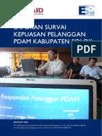 SKP PDAM Solo.pdf