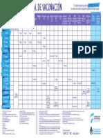calendario-vacunacion.2017.pdf