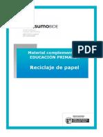 3_reciclaje_papel_primaria_es.pdf