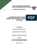 Tesis automatizacion de un tanque batch.pdf