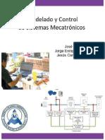 2017 Libro ModeladoyControldeSistemasMecatronicos