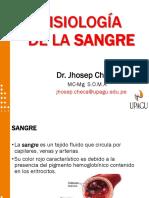 Clase_1_Fisiologia_de_la_sangre_PDF.pdf