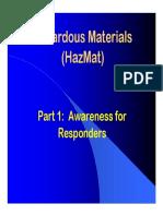 130387132-HazMat-Awareness.pdf