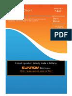 kdc mp3036ax free service manual
