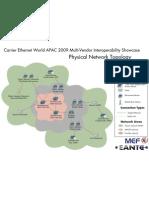 EANTC-CEWC09-Topology-Network-PosterCEWC-APAC-v0_2[1]