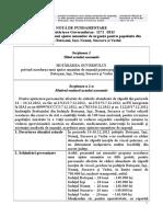 nf-hg-1272-2012