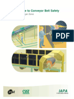 A User's Guide to Conveyor Belt Safety.pdf