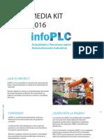 MediaKit Infoplc 2016 v1 Web