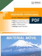 Material Movil_Plaja_11.4.14.pdf