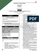 Hizon Notes - Evidence (Francisco) (Erika Pineda's Conflicted Copy 2014-10-10)
