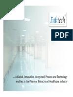 vn Corporate PPT.pdf