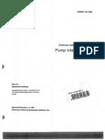 ANSI HI 9.8 - 1998.pdf