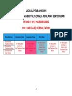 MYTV_Basic pdf