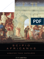 Scipio Africanus.pdf