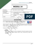 Modul 14 New