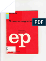 El campo magnetico - Lang.pdf