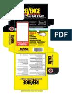 9086-4_Revenge_Rodent_Smoke_Bomb_11_18_2009_10_58_24_AM.pdf