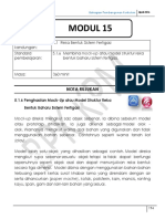 MODUL 15 new (1)