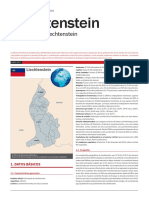 Principado de Liechtenstein