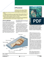Landslide types and processes.pdf