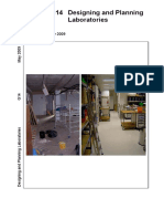designing-and-planning-laboratories.pdf